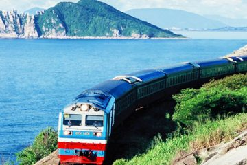 Tour Hà Nội Quảng Bình 3 ngày 2 đêm giá rẻ