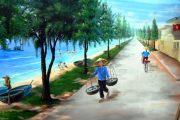 Tour Quảng Bình 3 Ngày 2 Đêm Mảnh Đất Di Sản