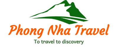 Phong Nha Travel