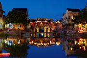 Tour Quảng Bình Đà Nẵng Cù Lao Chàm Hội An 3 ngày 2 đêm